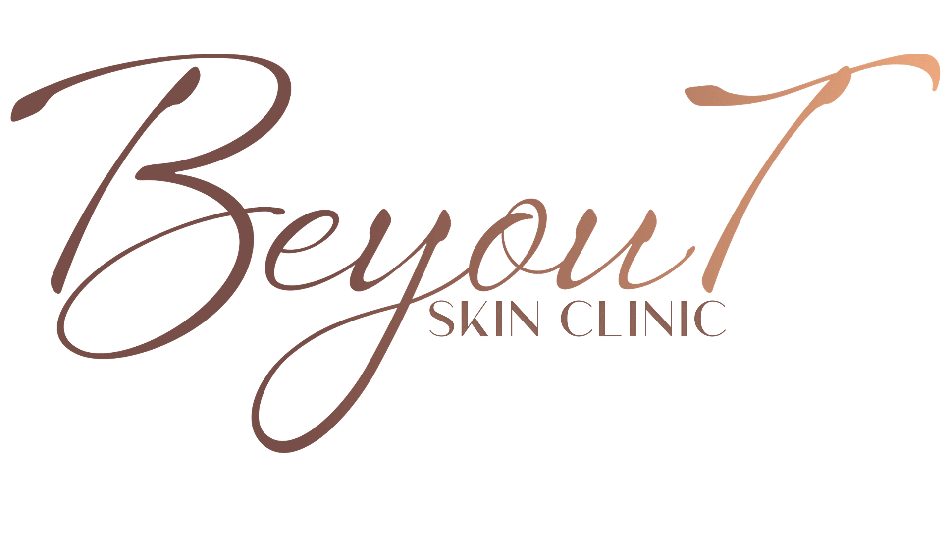 BeyouT Skin Clinic